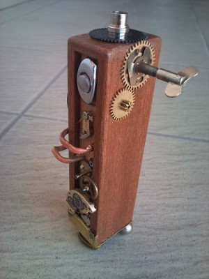 steampunk_wood_e_cig_mod_i_3_by_eagletalon69-d54jvyx.jpg