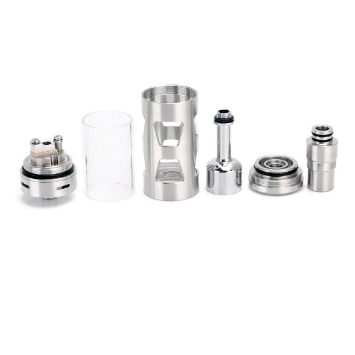 sr-v3-style-rta-rebuildable-tank-atomizer-silver-stainless-steel-5ml-23mm-diameter (1).jpg
