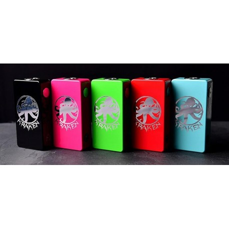 kraken-350w-box-by-vape-chalet-mfg.jpg