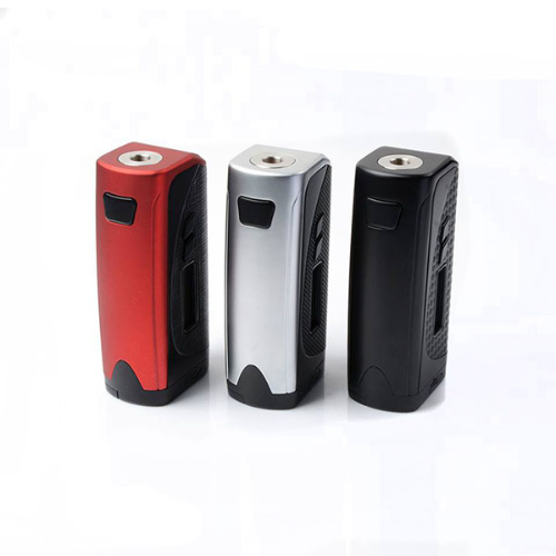 Pioneer4you-IPV-Vsesta-200W-TC-Box-Mod.jpg