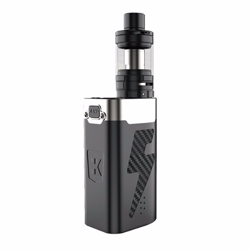kanger-five-6-222w-vape-kit-2.jpg