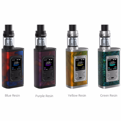Smok-Majesty-Vape-Kit-Resin-Version.jpg